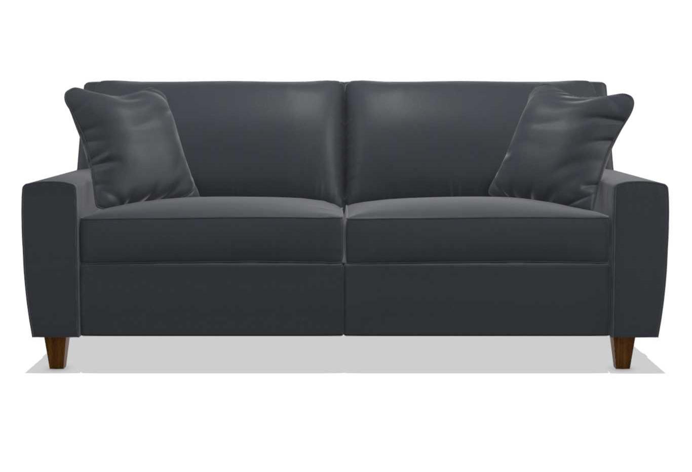 Edie duo® Reclining 2-Seat Sofa