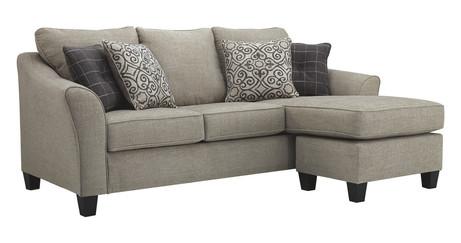 Kestrel Sofa Chaise