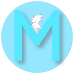 mmwd logo 2020 (2).png