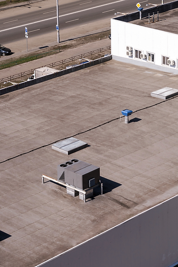 commercial roofing houston tx stronghold roofing llc