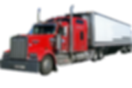 2-2-cargo-truck-png-hd.png