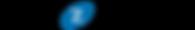 1280px-La-Z-Boy_Logo.svg.png