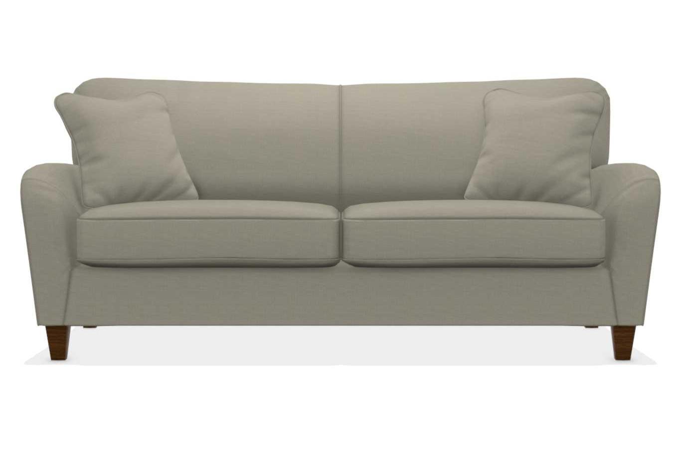 Dolce Sofa