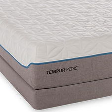 tempurpedic-cloud-elite-corner.jpg
