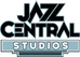 Jazz Central Monday Feature: Peter Shu