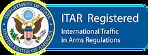 ITAR-copy-300x112.png