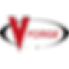 Logo_Vforge_160x160.png