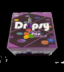 dropsybox.png