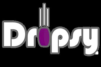 dropsyjustlogo.png
