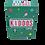 Thumbnail: KIDDOS - Expansion Pack!