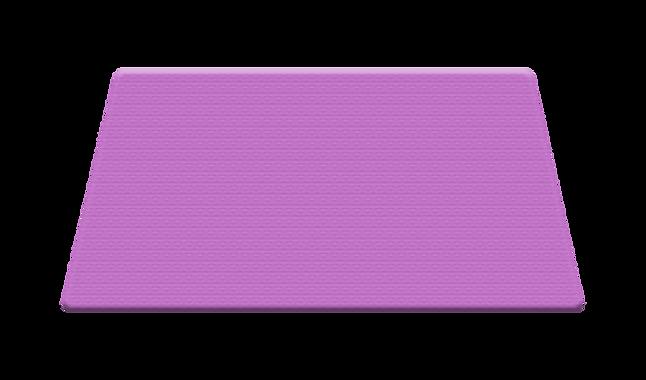 purplemat.png