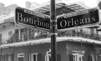 97422374-bourbon-street-sign-at-the-corn