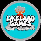 Lykelandlogo2020.png