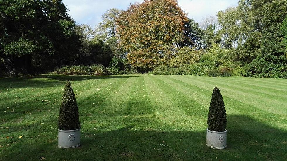 glansevin-gardens.jpg
