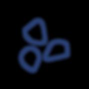 Vector symbols-01.png