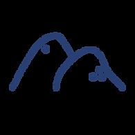 Vector symbols-02.png