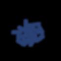 Vector symbols-05.png