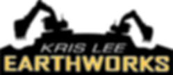 Kris lee final logo.png