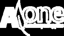 Aone_WHITElogo.png