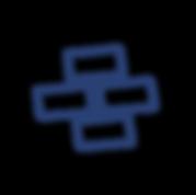 Vector symbols-04.png