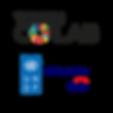 YCL logo Transparent .png