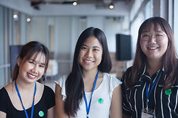 UNDP Asia-Pacific Youth Empowerment Update: A Year in Review
