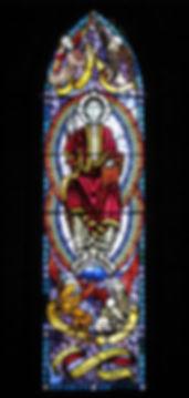 St Bedes Pyrmont
