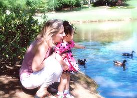 Ronda & Amalia Peachtree Creek.png