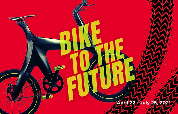 Bike to the Future 16-9.png