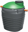 breakthrough wastewater treatment