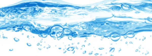 prebiotic wastewater treatment