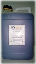 pebiotic biostimulant