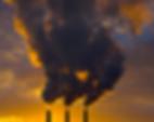 particulate abatement