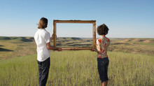 Reframing the Sales Enablement Problem