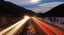 Three Key Strategies for Accelerated Selling