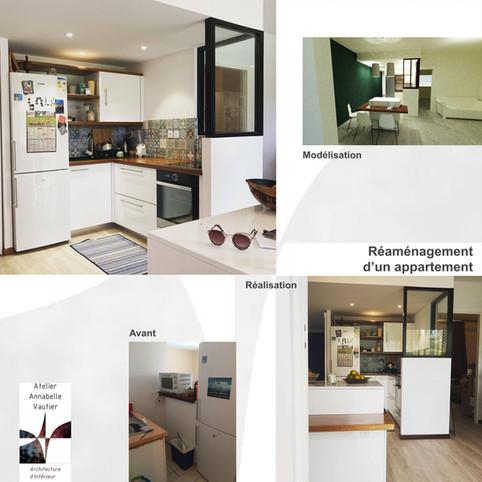 appartement.jpg
