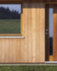 besondere Immobilien, Immobilie Wertheim, Immobilie Würzburg, Eigentumswohnung Wertheim, Eigentumswohnung Würzburg, Makler in Würzburg, makler in Wertheim, Renditeobjekte Würzburg, Renditeobjekte Wertheim, Haus kostenlos bewerten lassen, kostenlose Marktpreiseischätzung,
