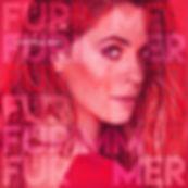 VanessaMai_Alb_FuerImmer_Cover_004.jpg