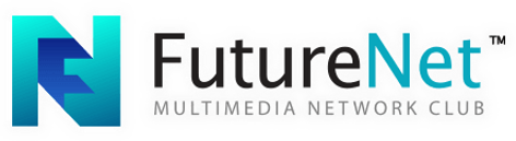 FutureNet FutureCoin