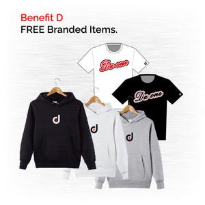 benefit D-01.jpg
