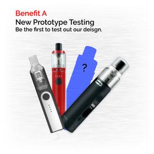 benefit a-01.jpg