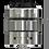 Thumbnail: Eleaf ELLO T Atomizer 2ml
