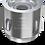 Thumbnail: Eleaf ELLO TS Atomizer 2ml/4ml