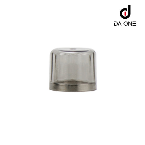 DA ONE TECH Barrel/AMO19 Top Cap