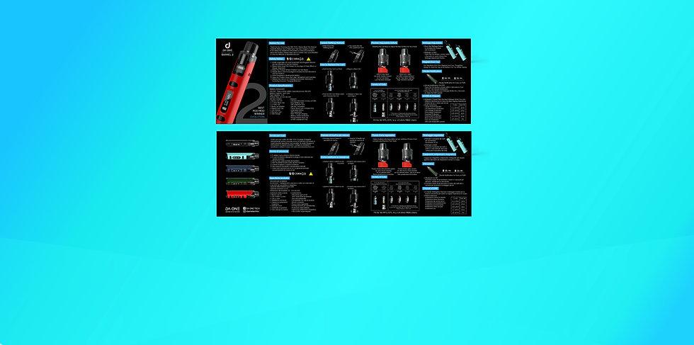 user manual-01.jpg