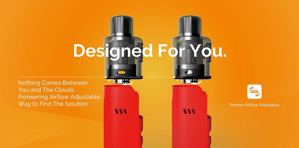 pioneer airflow adjustable-01.jpg