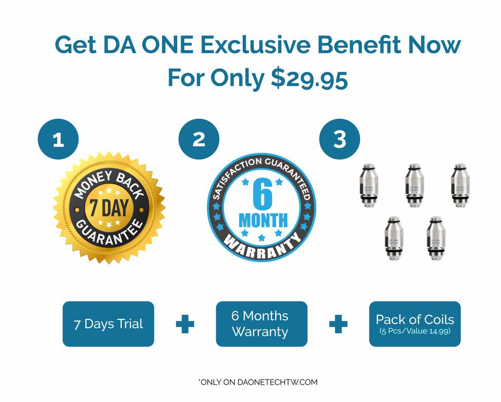 Exclusive Benefit-01.jpg
