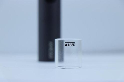 DA ONE Tech AMO Glass Refilling Tank
