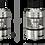 Thumbnail: Eleaf Melo 4 Atomizer 2ml/4.5ml