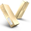 Thumbnail: Eleaf BASAL VV Box MOD 1500mAh